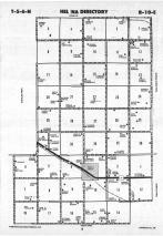 Map Image 008, Johnson County 1988