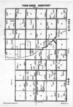 Map Image 009, Johnson County 1988