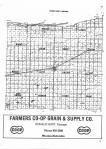 Index Map, Kearney County 1978