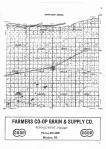 Index Map, Kearney County 1979