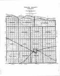 Index Map, Phelps County 1993 - 1994