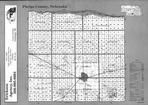 Index Map, Phelps County 1995