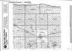 Index Map 2, Phelps County 1999