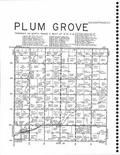 Plum Grove T28N-R2W, Pierce County 2004 - 2005