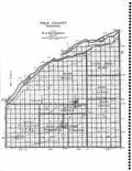Index Map, Polk County 2002 - 2003