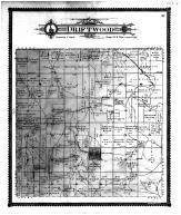 Driftwood Precinct, Red Willow County 1905