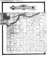 East Valley Precnct, Bartley, Red Willow County 1905