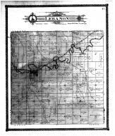 Lebanon Precinct, Red Willow County 1905