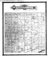 North Valley Precinct, Red Willow County 1905