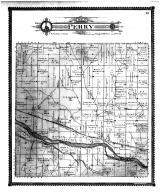 Perry Precinct, Red Willow County 1905