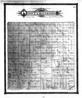 Tyrone Precinct, Red Willow County 1905