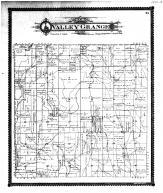 Valley Grange Precinct, Red Willow County 1905