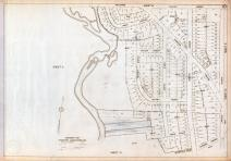 Sheet 010, Passaic County 1950 Pompton Lakes Borough