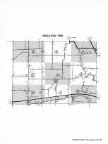 Map Image 009, Auglaize County 1978