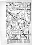 Map Image 001, Crawford County 1970