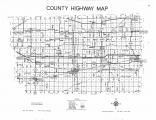 Index Map, Fulton County 1978