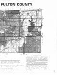Map Image 007, Fulton County 1978