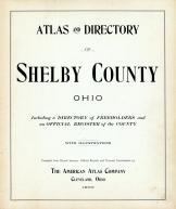 Shelby County 1900
