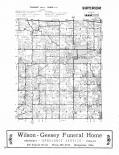 Map Image 002, Williams County 1978