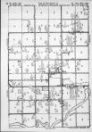 Map Image 004, Blaine County 1969