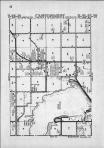 Map Image 009, Blaine County 1971