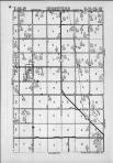 Map Image 021, Blaine County 1971
