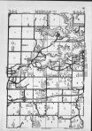 Map Image 002, Carter County 1973