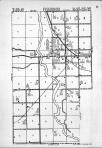 Map Image 020, Ellis County 1972