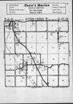 Map Image 004, Kiowa County 1970