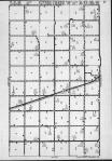 Map Image 008, Kiowa County 1970