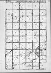 Map Image 020, Kiowa County 1970