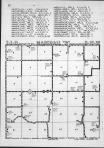 Map Image 026, Kiowa County 1970