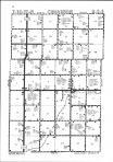 Map Image 003, Lincoln County 1974