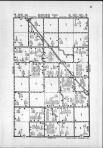 Map Image 006, Mayes County 1972