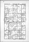 Map Image 009, Mayes County 1972