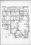 Map Image 015, Mayes County 1972