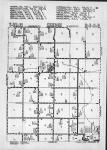 Map Image 003, Pawnee County 1971
