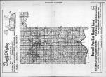 Index Map, Pottawatomie County 1973
