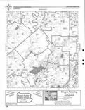 Map Image 009, Clearfield County 2002