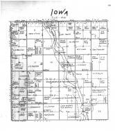 Iowa Township, Beadle County 1906