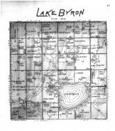 Lake Byron Township, Beadle County 1906