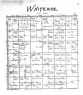 Whiteside Township, Beadle County 1906