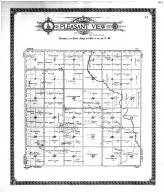 Pleasant View Township, Beadle County 1913