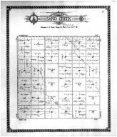 Sand Creek Township, Beadle County 1913