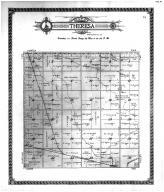 Theresa Township, Beadle County 1913