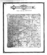 Valley Township, Beadle County 1913