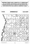 Map Image 036, Bon Homme County 1997