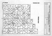 Map Image 006, Brookings County 1989