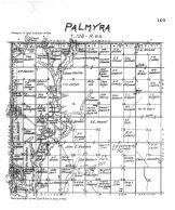 Palmyra Township, Brown County 1905