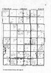Map Image 035, Brown County 1978